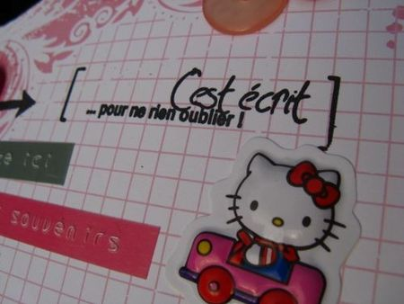 Hello_Kitty_mes_18_ans__29_
