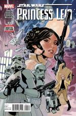 marvel princess leia 04
