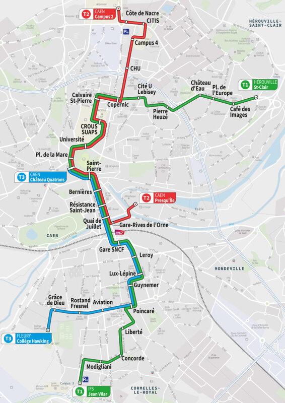 plan-tram-caen-2019