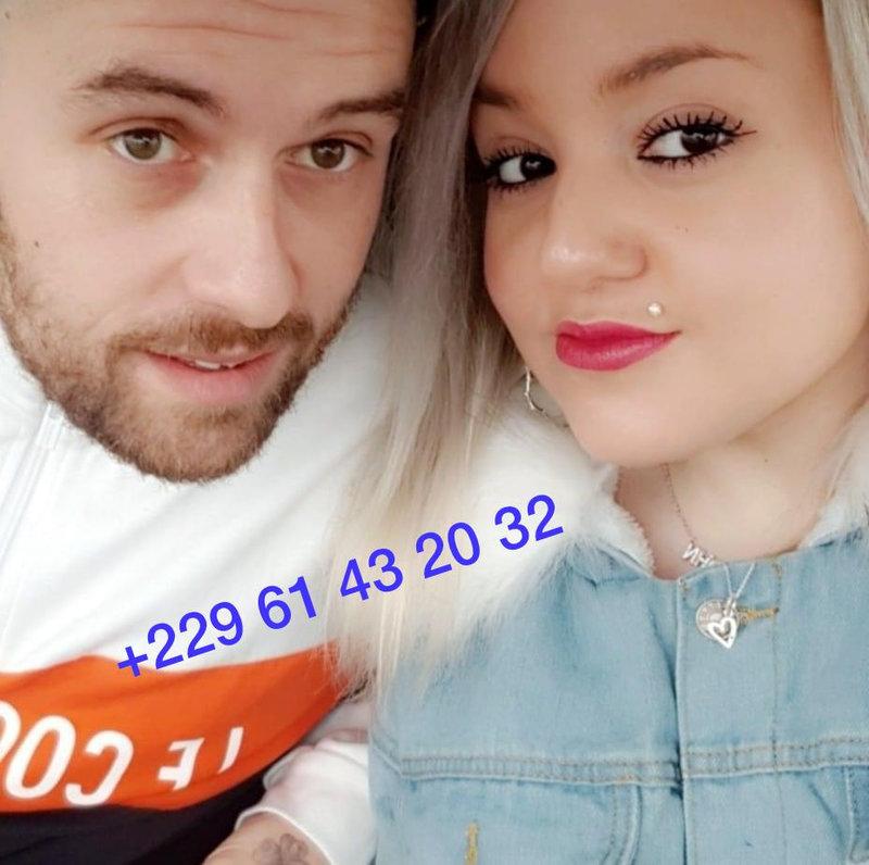 WhatsApp Image 2021-05-18 at 14