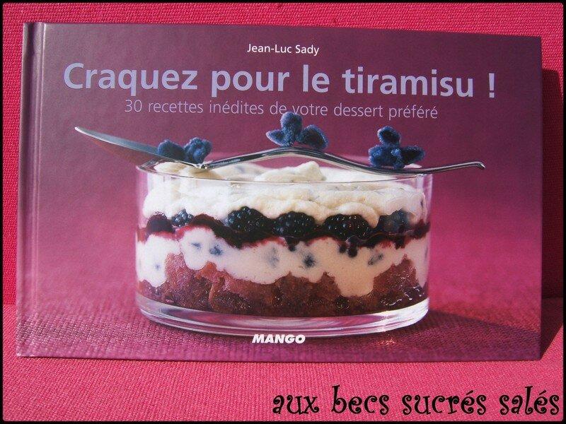 cuisinelivres 001