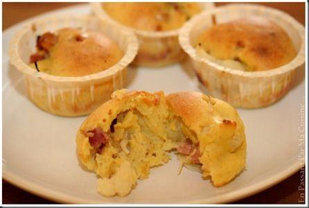 muffinchouxfleurslardons
