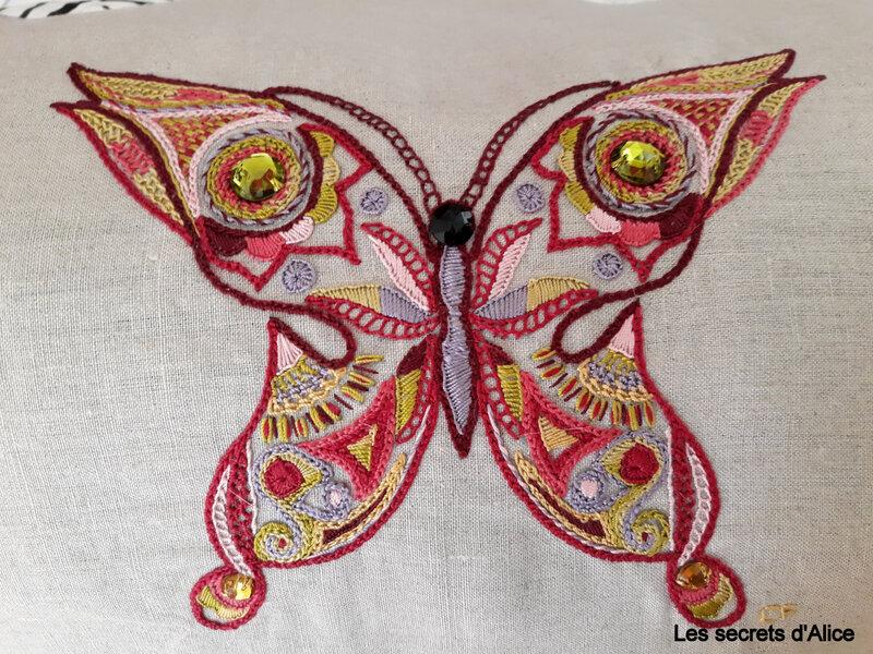 Jaouen-Glazig-Papillon1