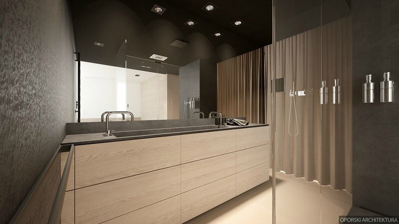 black-and-wood-bathroom-palette