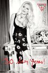 Claudia_Schiffer_Guess_30th_Anniversary_Photoshoot_15a