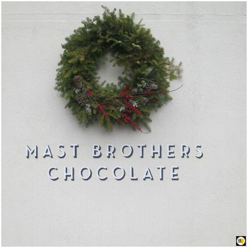 Mast Brothers Chocolate (1)