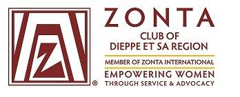 C--Users-sambussy-Documents-A FAMI SAMB-SYLVIE-ZONTA-MODELES-LOGO-LOGOS 2015-Zonta Club Logo_Horizontal_Color_DIEPPE ET SA REGION réduit bis