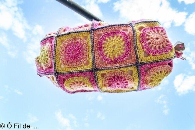 Tropical bag Sorbet (3)