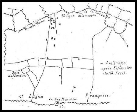 AttaqueChars1917_2