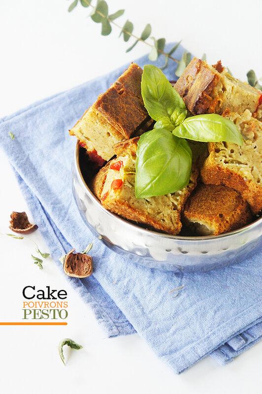 cake_poivron_pesto