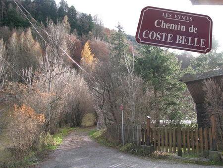 chemin_de_coste_belle