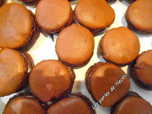 Macarons 06
