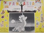 fantasia_photo_mexique_1940_5