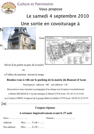 sortie_nonancourt