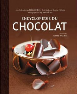 encyclopedie-chocolat-1a7373e29