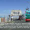 Ketty-Pont_Trystram