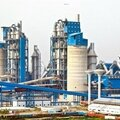 Dangote cement factory soon in yaounde