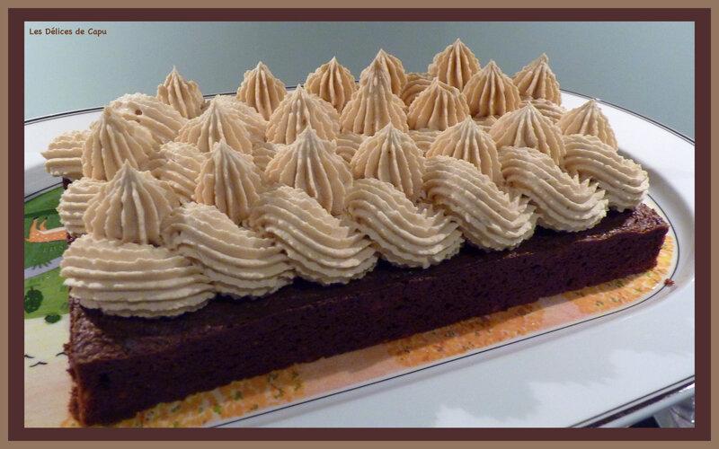 cake Brownie3