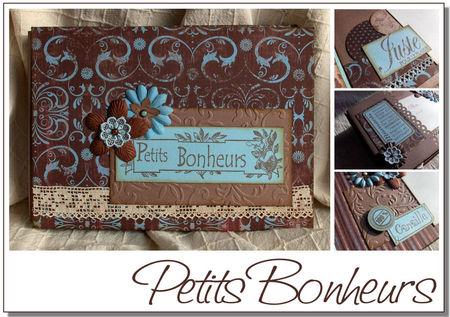 Petits_Bonheurs1