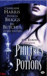 anthologie-bit-lit-philtres-potions-charlaine-L-TmCFZd