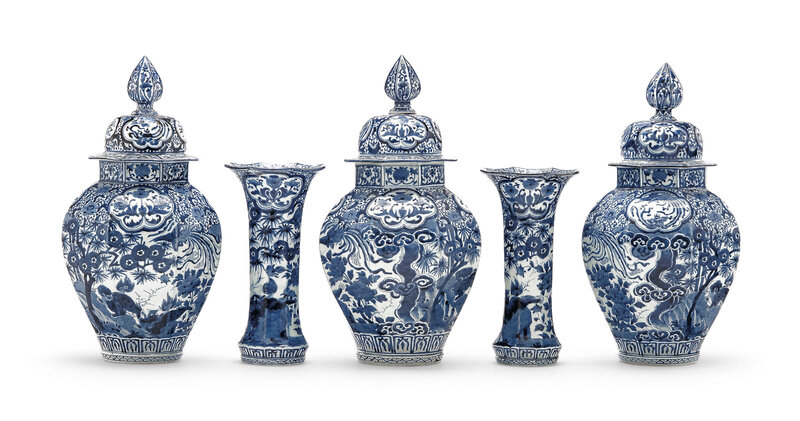 2019_NYR_16779_0305_000(a_japanese_blue_and_white_five-piece_garniture_edo_period_18th_century)