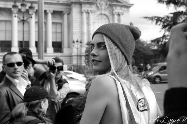 paris fashion week cara delevingne 390 copie