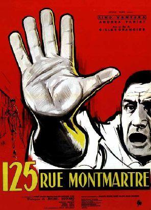 125_rue_montmatre