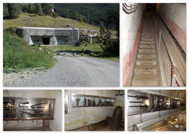 Savoie 20148