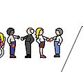 [outils] communique : si le medef maintient ses interdits, la négociation unédic n'aura pas lieu