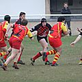 vs st priest_20160227_0319