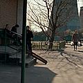 Elena (елена) (2012) d'andrei zvyagintsev