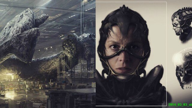 Blomkamp-Alien1-640x360
