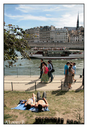 paris_plage_193_copie