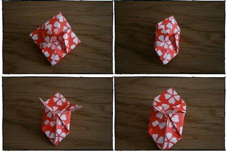 Origami_guirlande_4