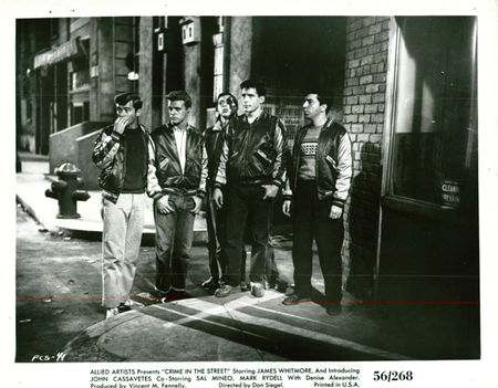 Crime_in_the_Streets__1956_1