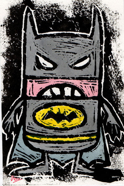 batman_lino