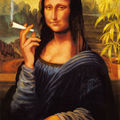 3305~Mona-Lisa-Joint-Posters