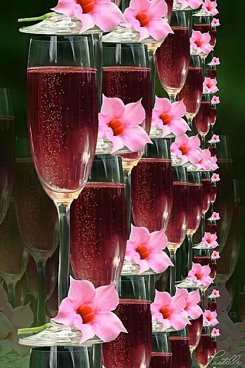 Champagnerosemultiplication_12 06 05_8737