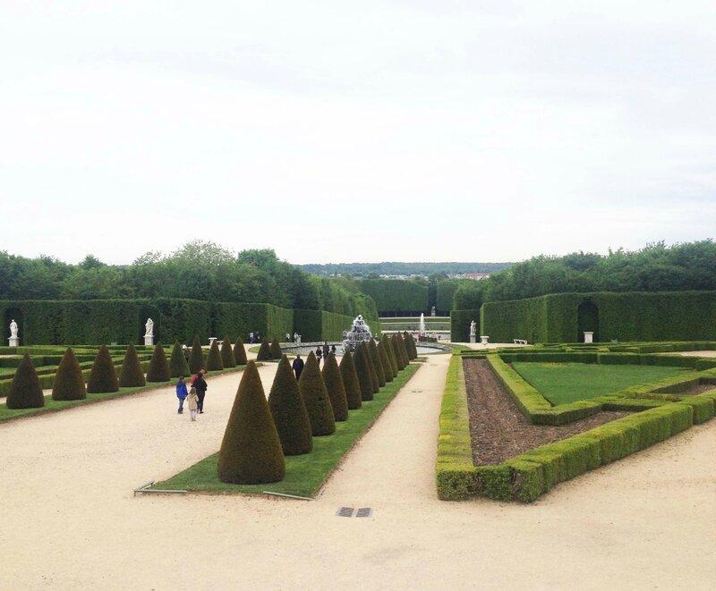 4-Versailles-paris-lenotre