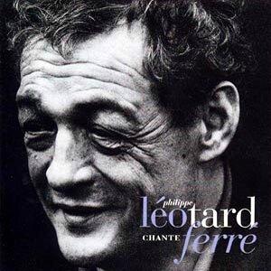 Philippe-Leotard-chante-ferre