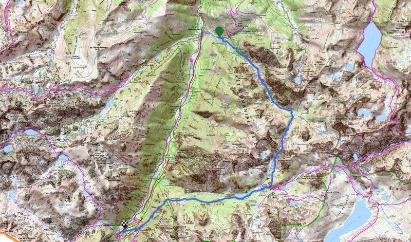2017-09-19 09_52_35-Randonnée Bivouac Etang des Bésines