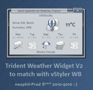 Trident_Weather_Widget_V_2_0_preview