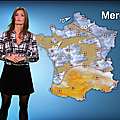 taniayoung06.2015_12_14_meteoFRANCE2