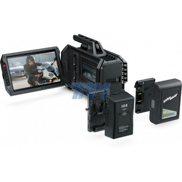 blackmagic-ursa-ef-4