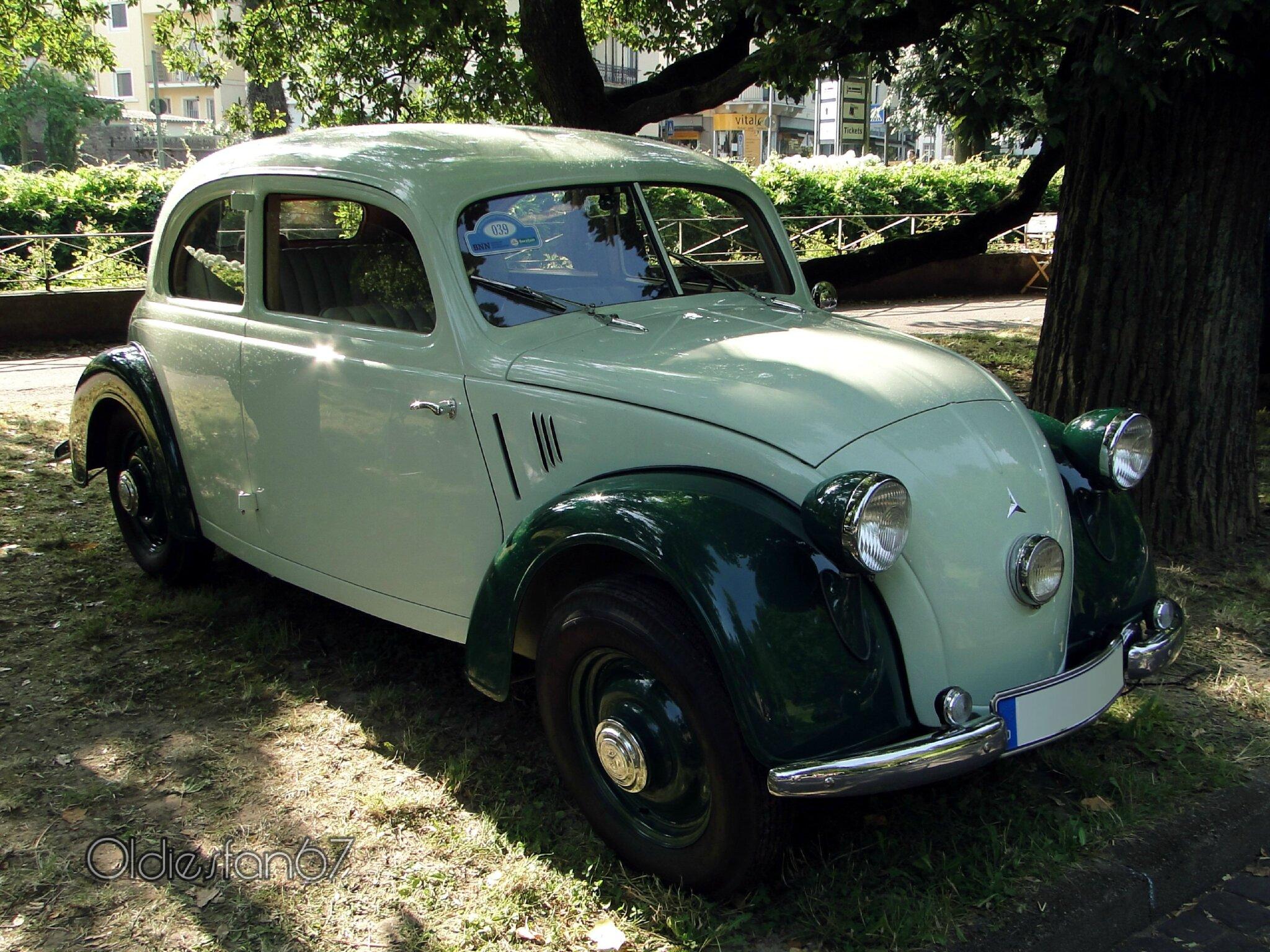 mercedes-170h-1936-a