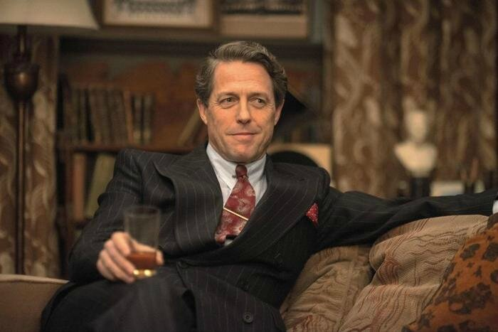 Hugh-Grant-so-british_reference