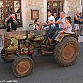 Photos JMP©Koufra 12 - Rando Tracteurs - 14 aout 2016 - 0216 - 001