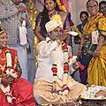 mariage (15)