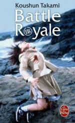 BattleRoyale_roman_poche