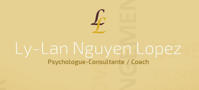 Ly Lan Nguyen Lopez